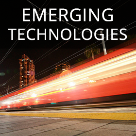 emerging-tech